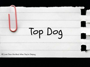 topdog